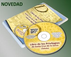 DVD-privilegios