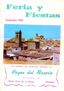 programa-fiestas-69-portada